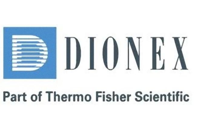 Dionex Corp.